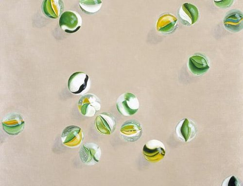 27 marbles